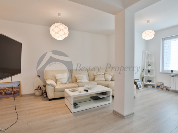 Appartment_Beli_Brezi_003
