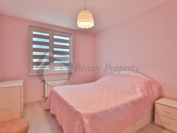 Appartment_Beli_Brezi_009
