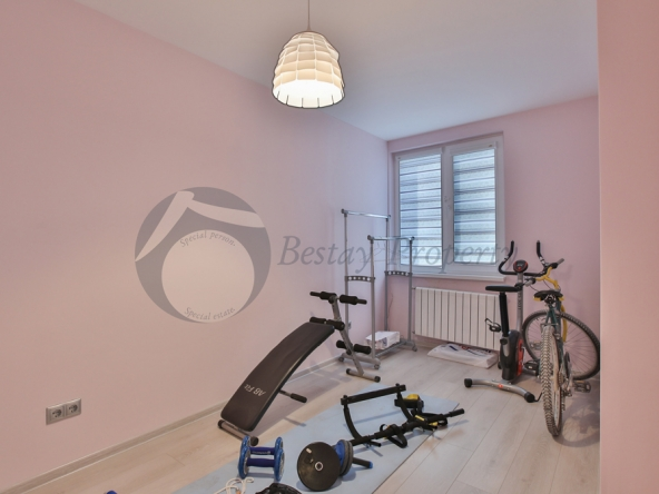 Appartment_Beli_Brezi_011