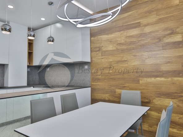 Designer_appartment_Dragalevci_004