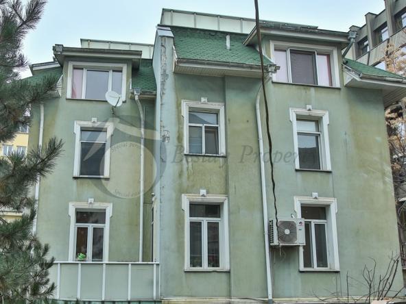 HOUSE_CENTER_SOFIA_020