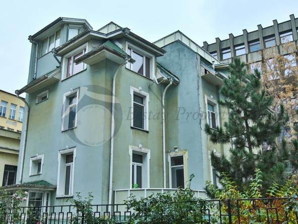 HOUSE_CENTER_SOFIA_021