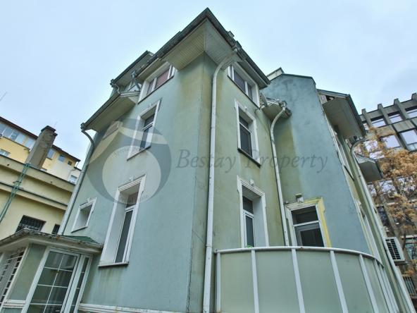 HOUSE_CENTER_SOFIA_022