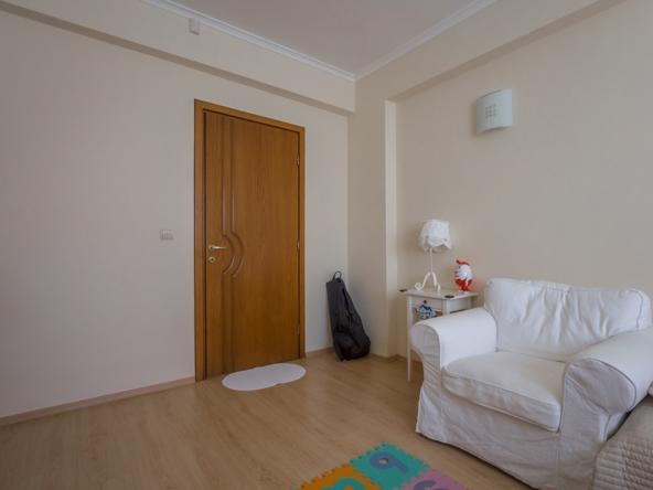 Apartment_Maxi_002