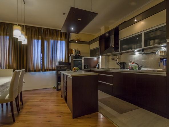 Apartment_Maxi_003