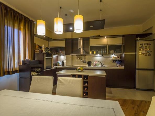 Apartment_Maxi_004
