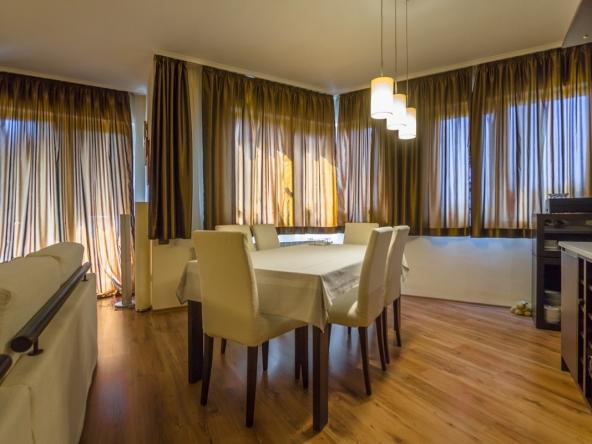 Apartment_Maxi_005