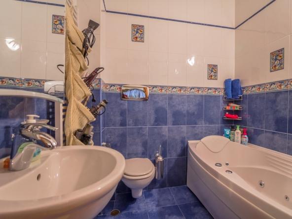 Apartment_Maxi_010