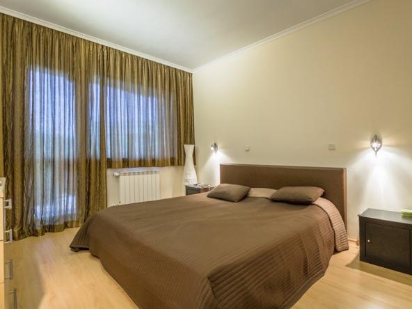 Apartment_Maxi_011