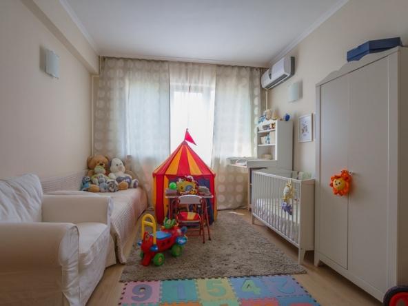 Apartment_Maxi_012