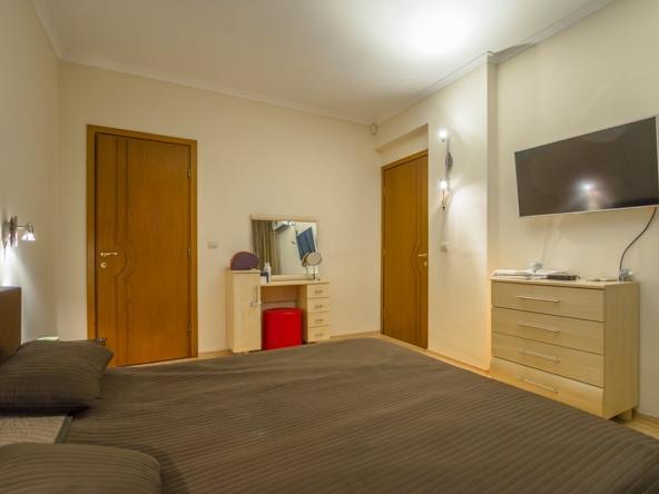 Apartment_Maxi_013