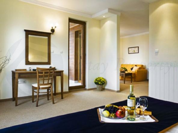 Hotel_Mountain_Dream_Bansko_002