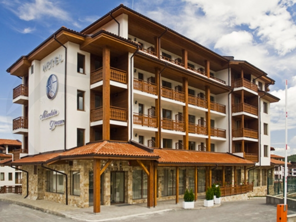Hotel_Mountain_Dream_Bansko_004