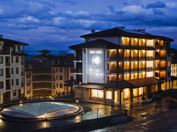 Hotel_Mountain_Dream_Bansko_005