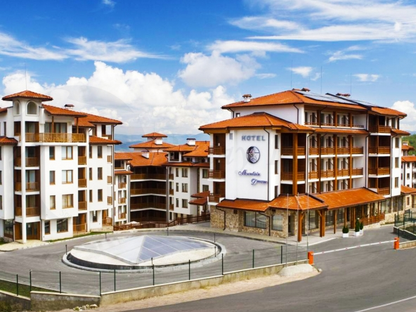 Hotel_Mountain_Dream_Bansko_006