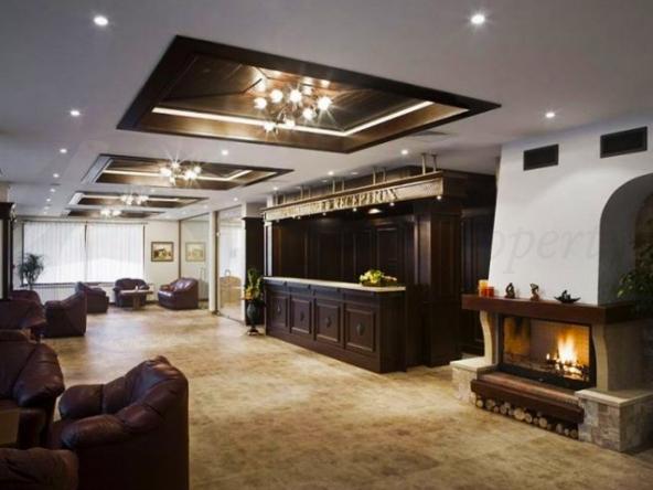 Hotel_Mountain_Dream_Bansko_007