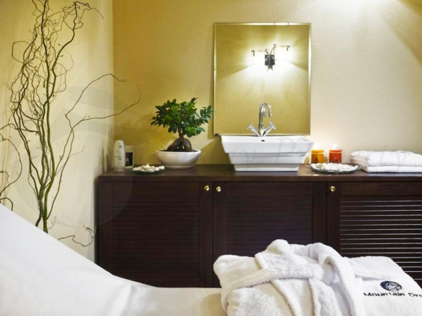 Hotel_Mountain_Dream_Bansko_011