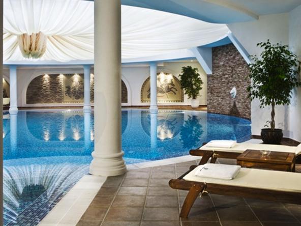 Hotel_Mountain_Dream_Bansko_013