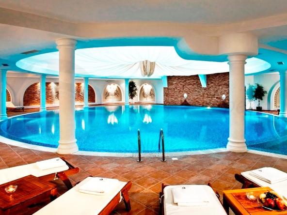 Hotel_Mountain_Dream_Bansko_014
