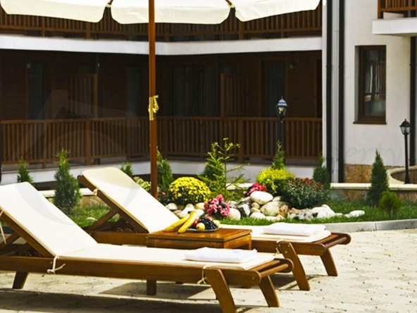 Hotel_Mountain_Dream_Bansko_015