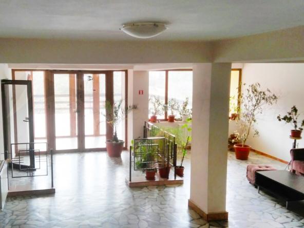 Hotel_Narachenski_Springs_003