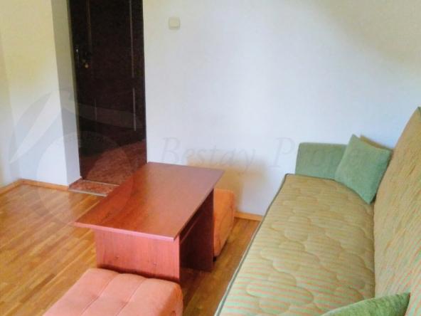 Hotel_Narachenski_Springs_004