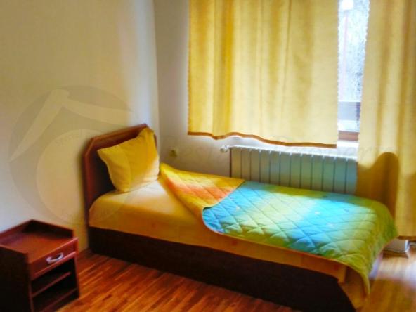 Hotel_Narachenski_Springs_012