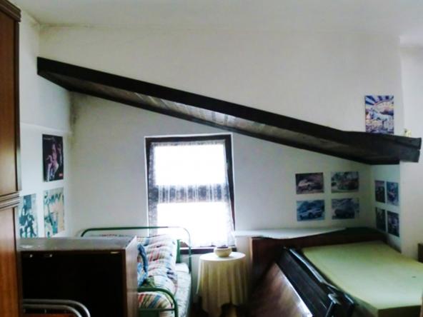 House_Village_Zidarci_013