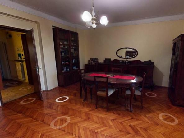 Sas_Stefano_Apartment_for_sale_Sofia_001