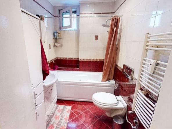 Sas_Stefano_Apartment_for_sale_Sofia_002