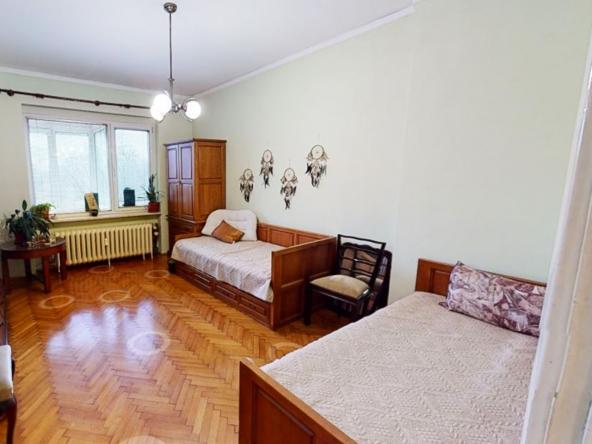 Sas_Stefano_Apartment_for_sale_Sofia_003