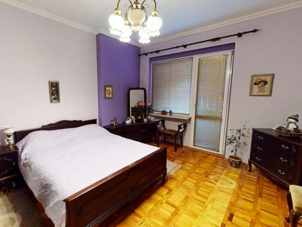 Sas_Stefano_Apartment_for_sale_Sofia_004
