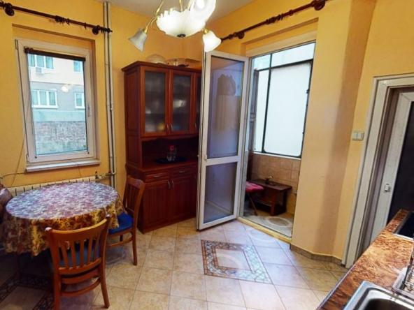 Sas_Stefano_Apartment_for_sale_Sofia_005