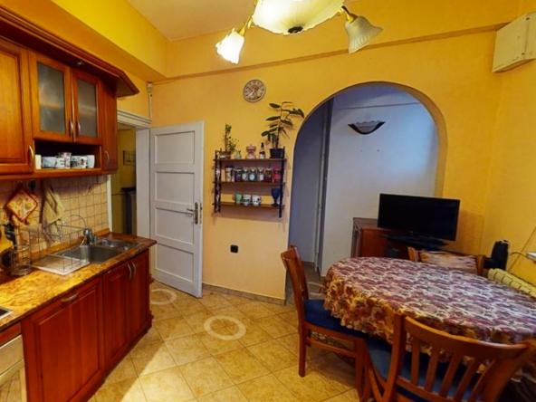 Sas_Stefano_Apartment_for_sale_Sofia_006