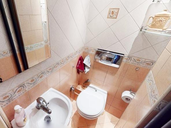 Sas_Stefano_Apartment_for_sale_Sofia_007