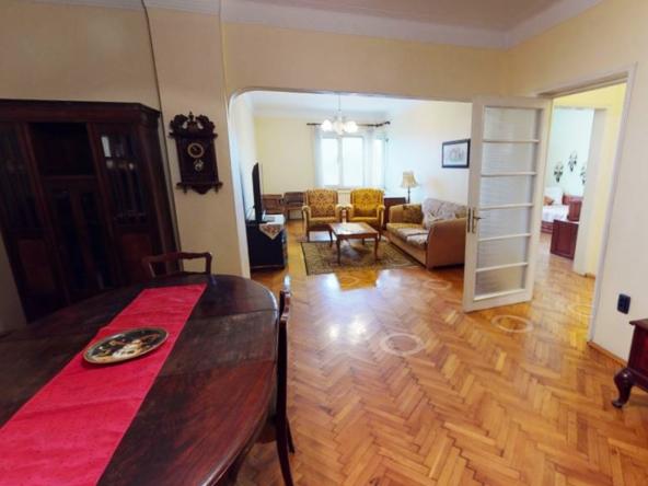 Sas_Stefano_Apartment_for_sale_Sofia_Header