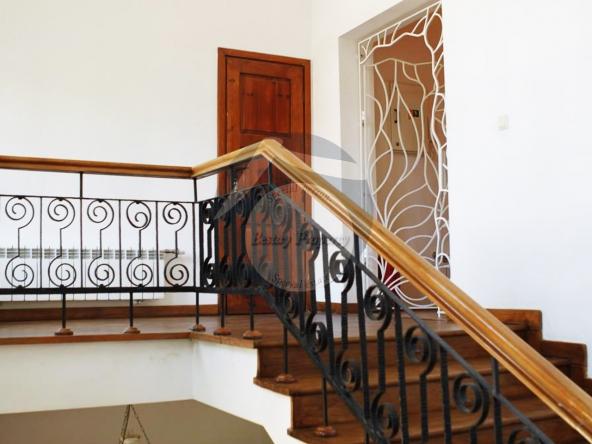 Citadela_House_Varna_002