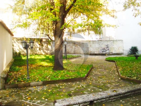Citadela_House_Varna_003