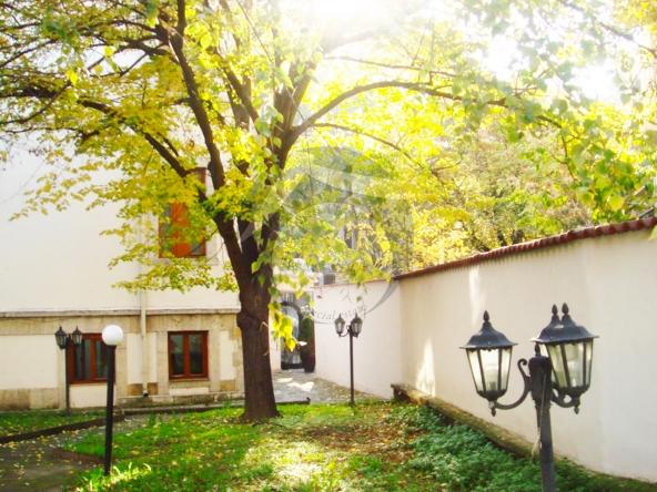 Citadela_House_Varna_004