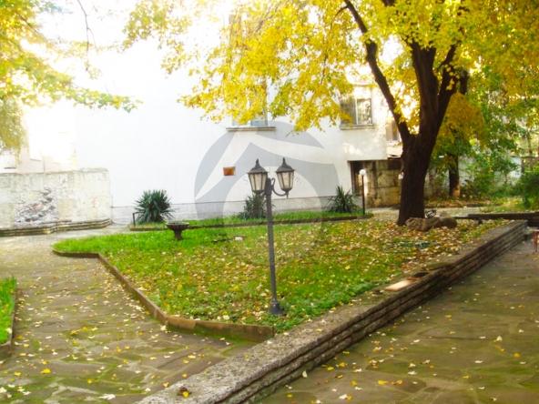 Citadela_House_Varna_005