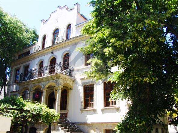 Citadela_House_Varna_008