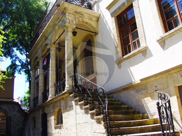 Citadela_House_Varna_009