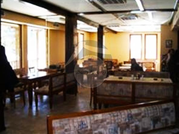Hotel_Pamporovo_002
