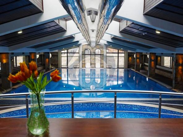 Hotel_Trinity_Bansko_003