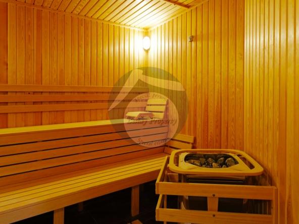 Hotel_Trinity_Bansko_004