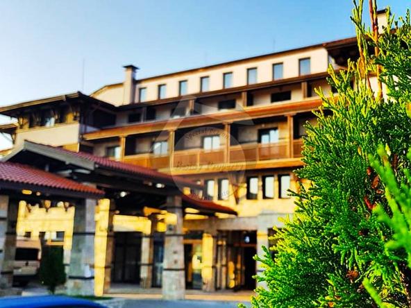 Hotel_Trinity_Bansko_005