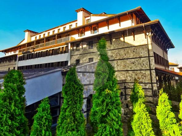 Hotel_Trinity_Bansko_006