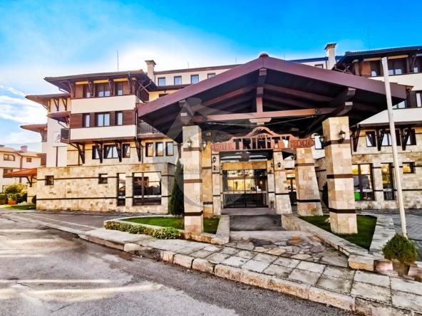Hotel_Trinity_Bansko_008