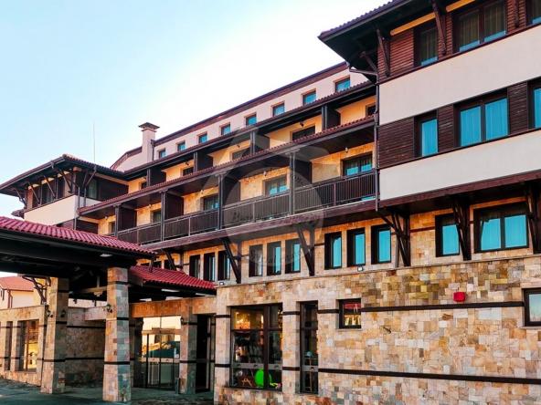 Hotel_Trinity_Bansko_009