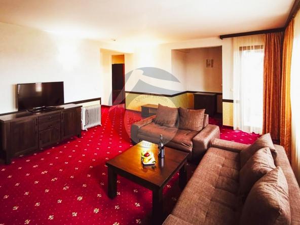 Hotel_Trinity_Bansko_011